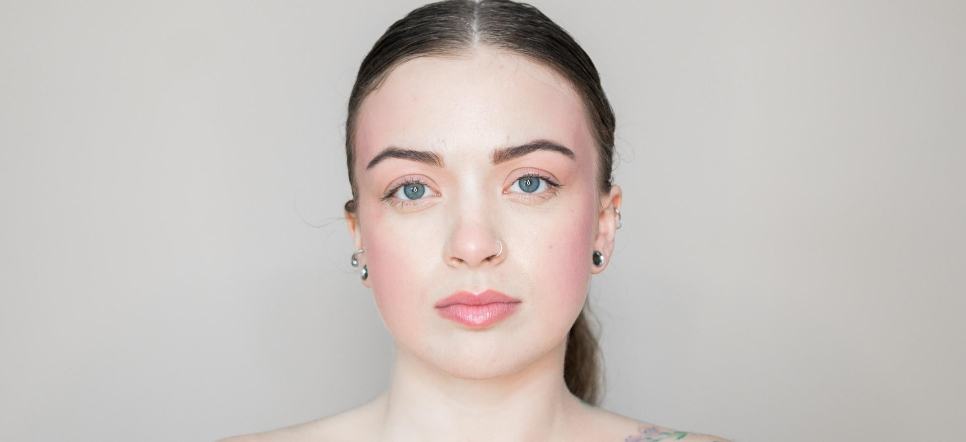 Makeup-Editorial-7272.JPG