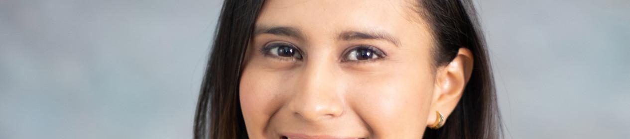 Maria-Bautista-07.20.2020-9924.JPG