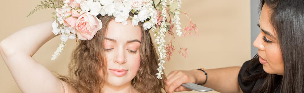 Makeup-Editorial-7353.JPG
