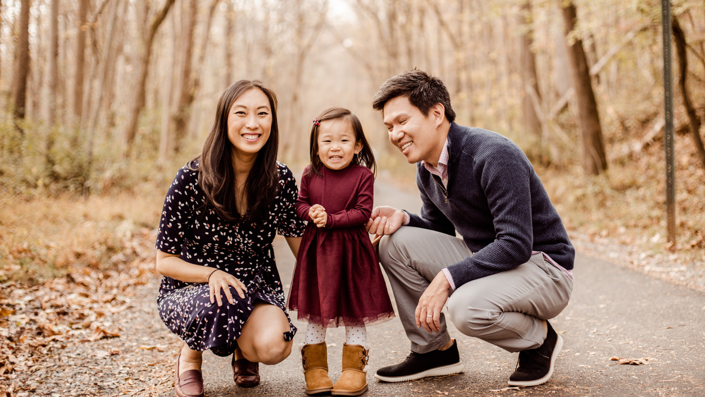 Kobe-family-mini-session-2020-6927.JPG