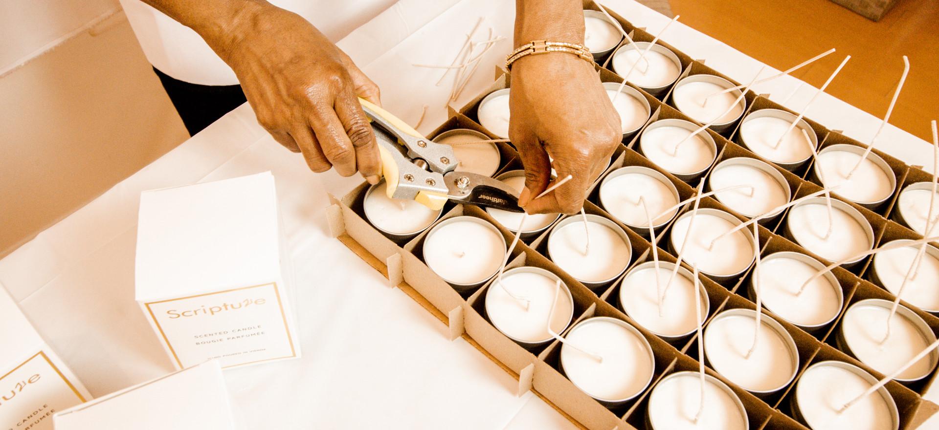 Candles-Process-Scriptureco-1002.JPG