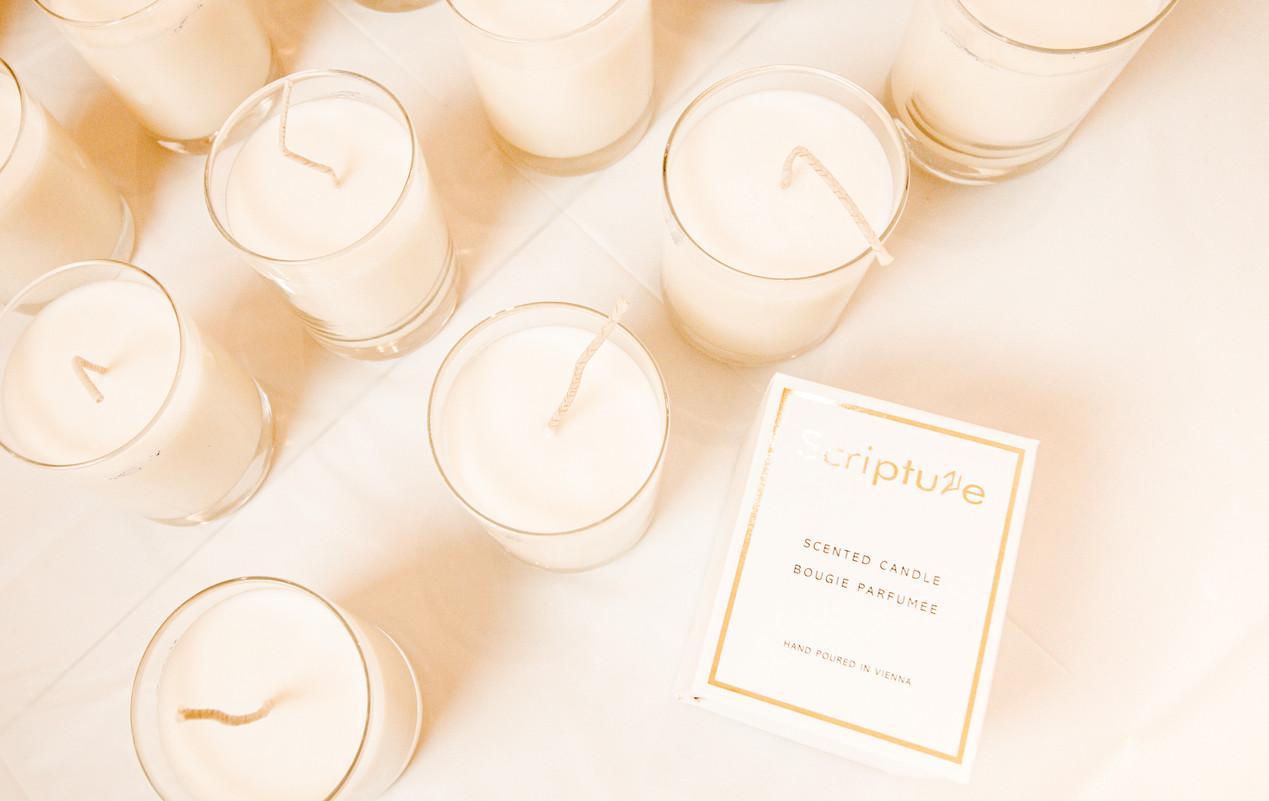 Candles-Process-Scriptureco-0892.JPG