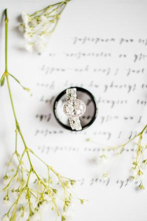 rings-4372.JPG