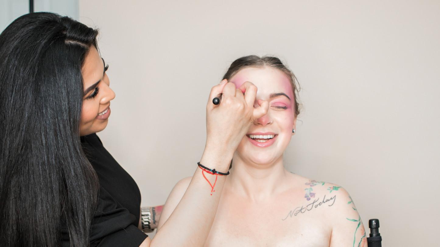 Makeup-Editorial-7475.JPG