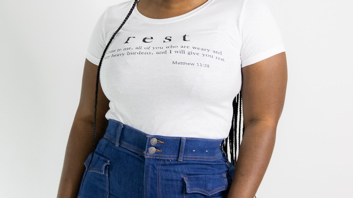 07.30.2020-Scripture-BrandingSession-167