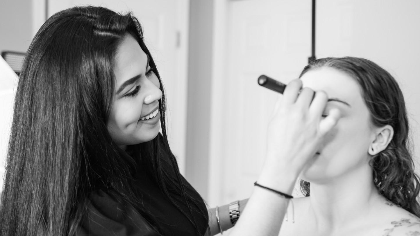 Makeup-Editorial-7198.JPG