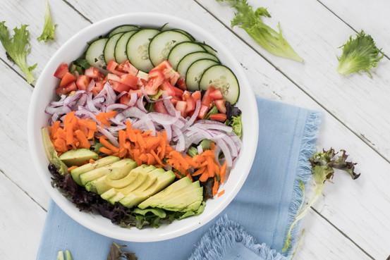 Mixed-Salad-9023.JPG