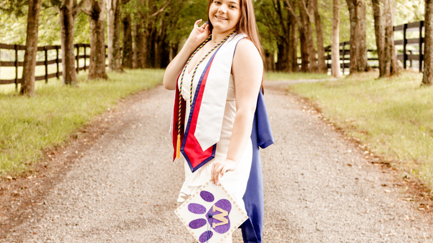 Sophia-Caulfield-Graduation-2020-0819.JP