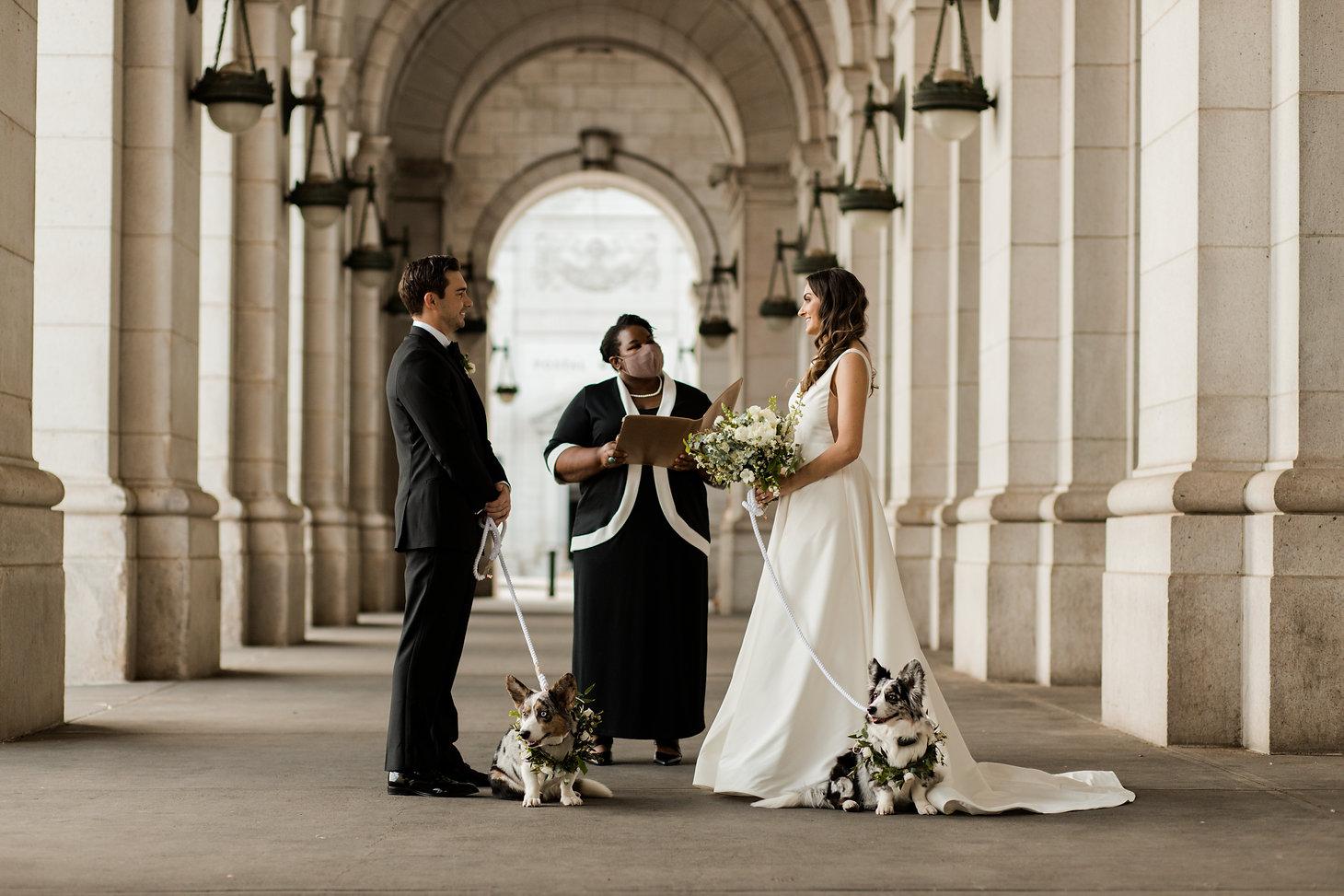 05142021-WASHINGTONDC-UNIONSTATION-ALEXANDZACH- ANDREASALAZARPHOTOGRAPHY