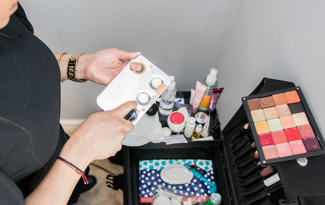 Makeup-Editorial-7196.JPG