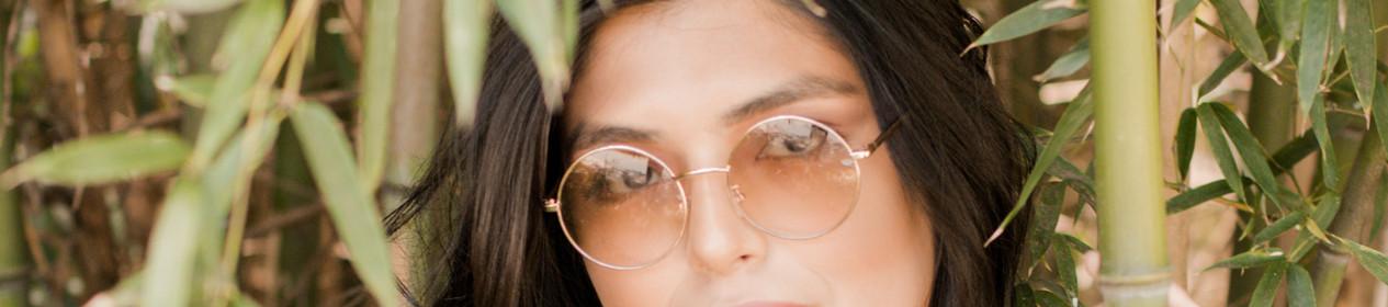Ximena-Flores-Portraits-6599.JPG