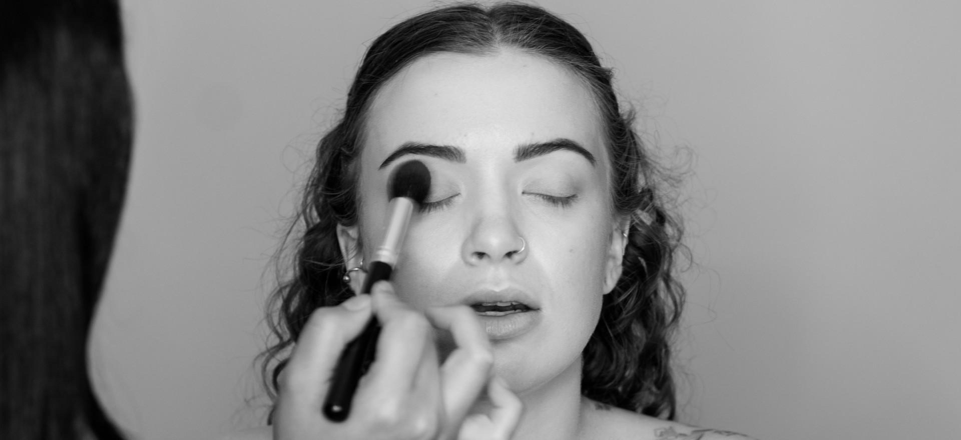 Makeup-Editorial-7237.JPG