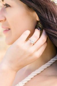 Brittany-Ryan-Engagement-72.JPG