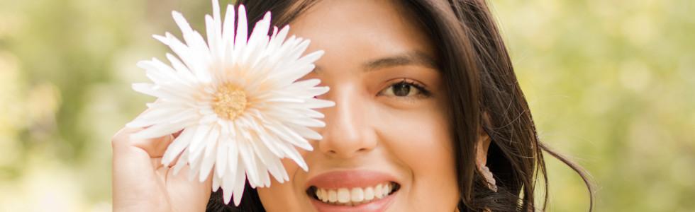Ximena-Flores-Portraits-6749.JPG