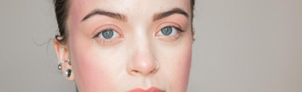 Makeup-Editorial-7348.JPG