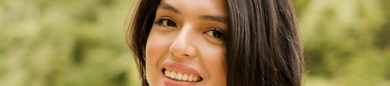 Ximena-Flores-Portraits-6819.JPG