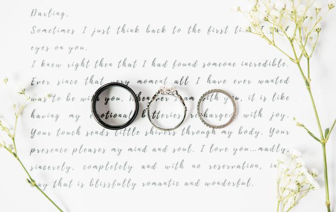 rings-4361.JPG