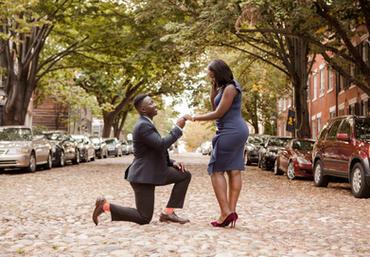 Engagement-8907.JPG