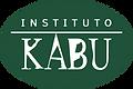 logo kabu@3x.png