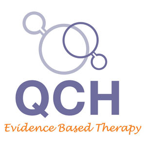 qch-evidence-based-therapy.jpg