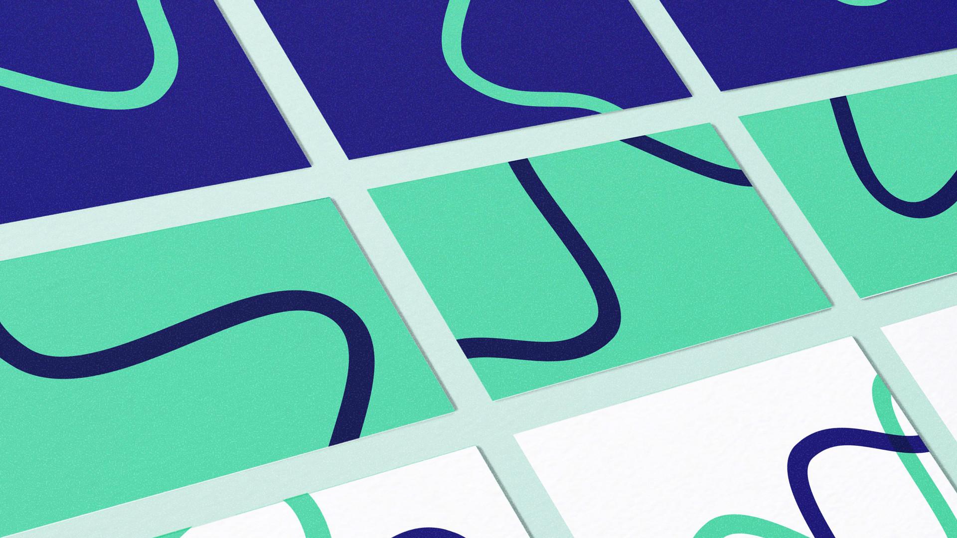 Uniform Business Cards Mockup副本.jpg