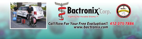 bactronix2.png