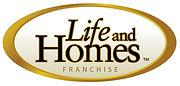 Life and Homes