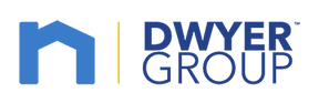 dwayer logo.png