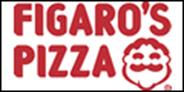 Figaro's Pizza