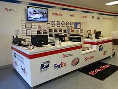 New-Smyrna-Store.jpg