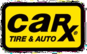 Car-X-logo.png