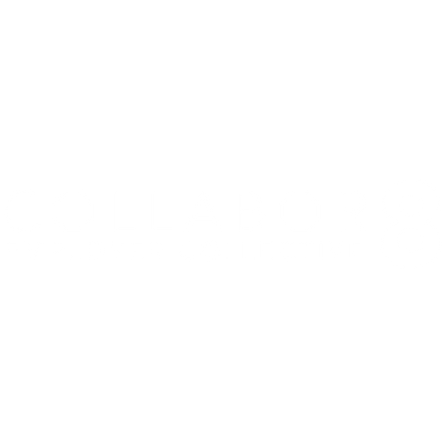 COLLABOR8_WHITE_LRGR_5000x5000.png