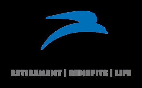 2 symetra-financial-co-logo.png
