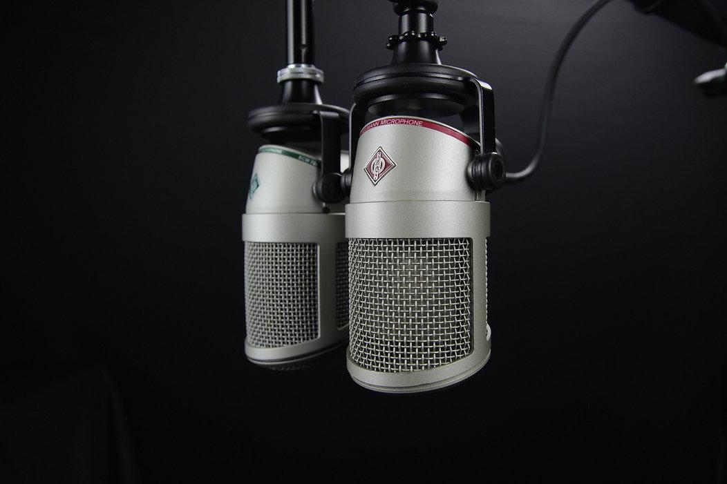 radio links.jpg