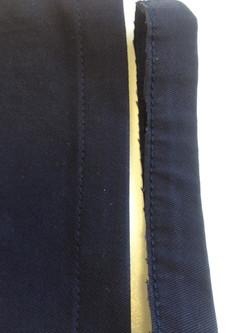 Trousers shorten.jpg