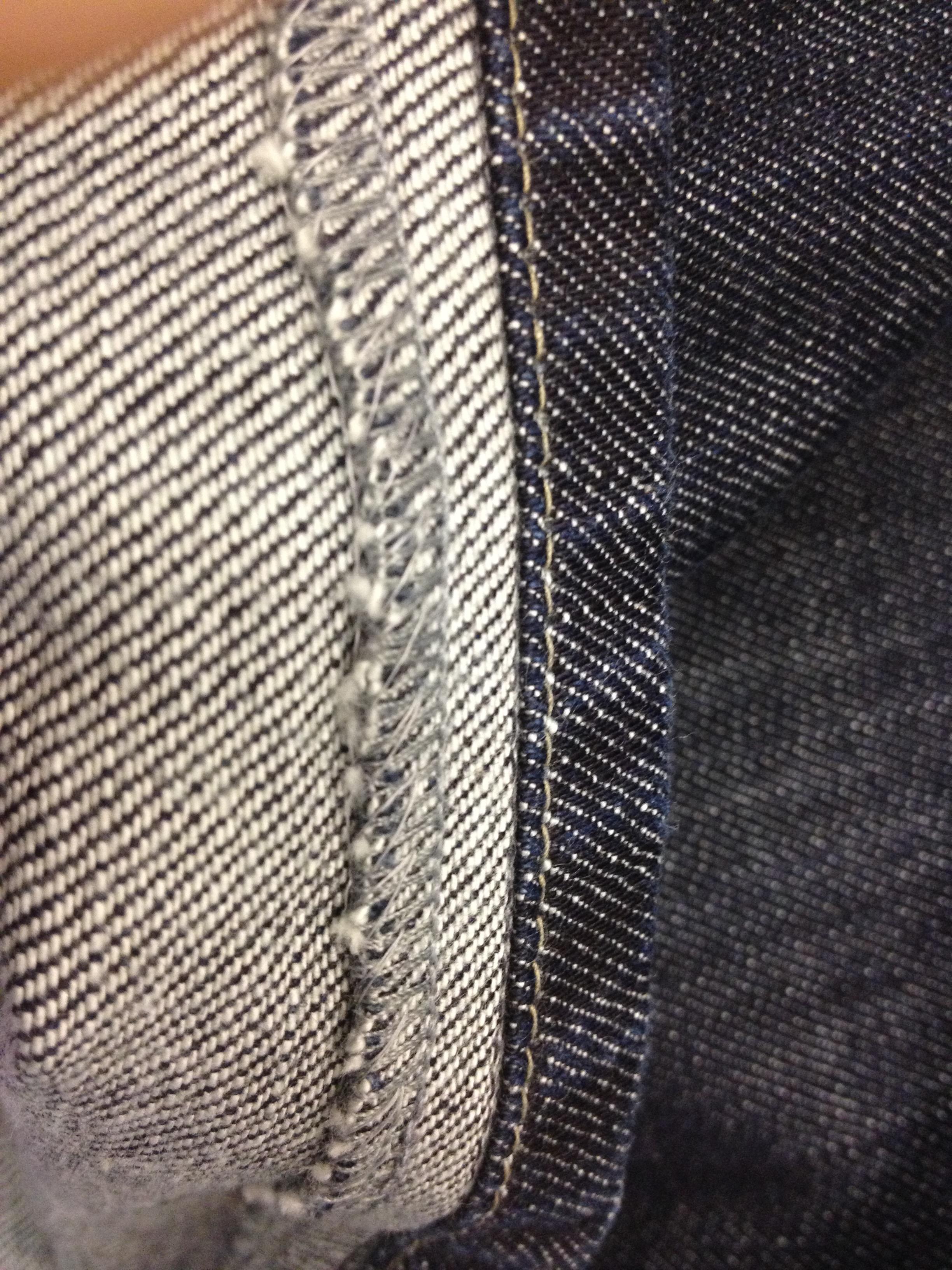Jeans original hem preserved.jpg