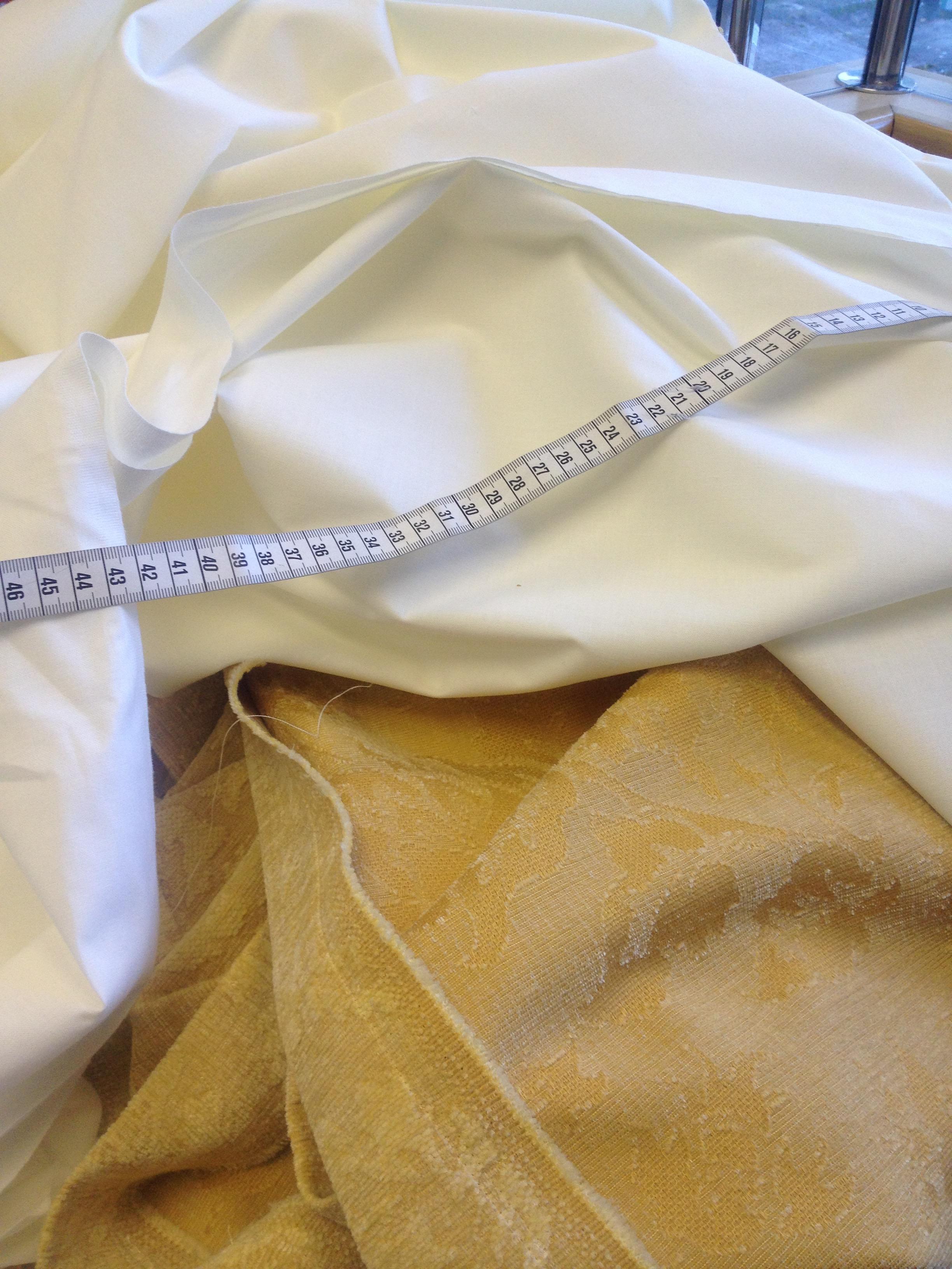 Curtain reline.jpg