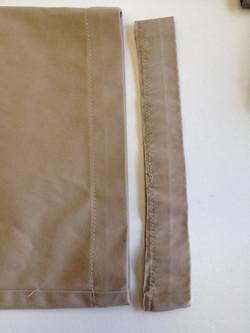 Shorten trousers.jpg