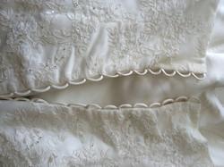 Wedding dress zip to loop fasten.jpg