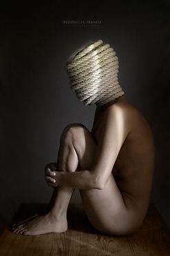 Benedicte Hanot, photographie d'art