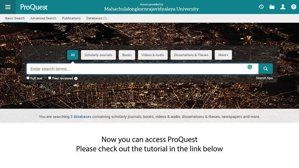 ProQuest-14.jpg