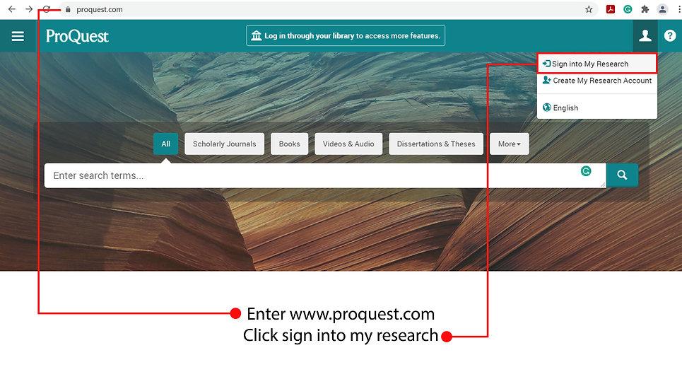 ProQuest-10.jpg