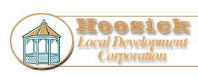 Hoosick Local Development Corporation, Hoosick Falls New York