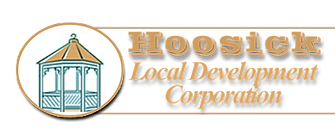 Hoosick Local Development Corp