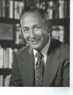 WALTER M. KEENAN JR. 1977-78