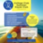Copy of Summer Kayak Club (3).png