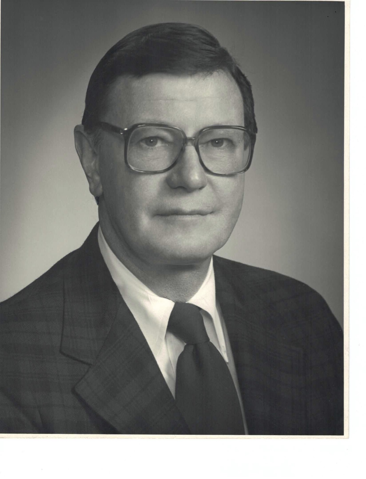 SCOTT H. CASSILL 1982-83