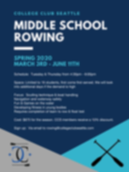 Middle School Rowing, Spring 2020.png