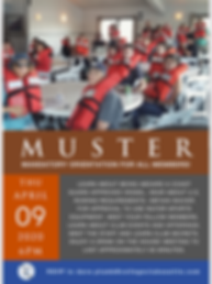 2020 Muster.png