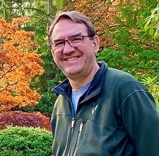 Brian%2520Earl%2520photo_edited_edited.j